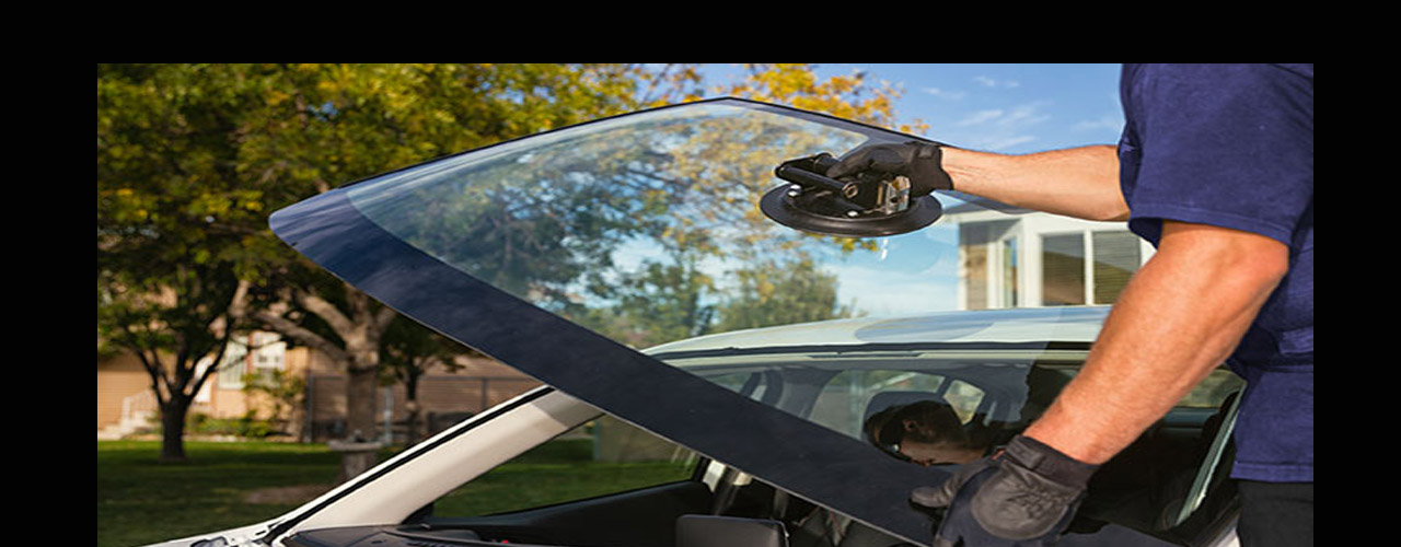 Auto Glass Replacement Parts : Auto glass repair in south gate windshield