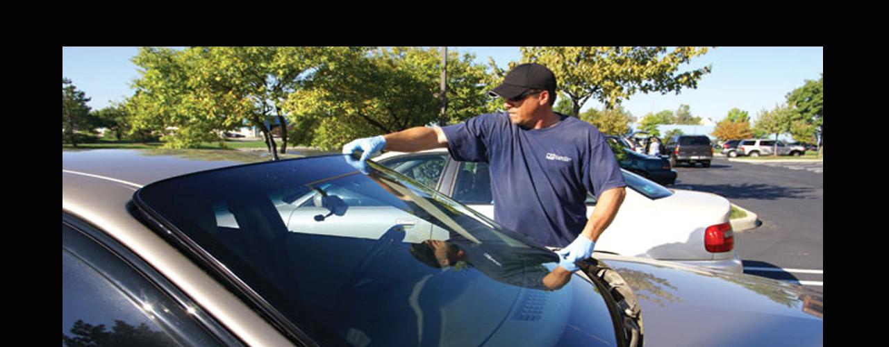 Auto Glass Repair In South Gate Windshield Repair In South