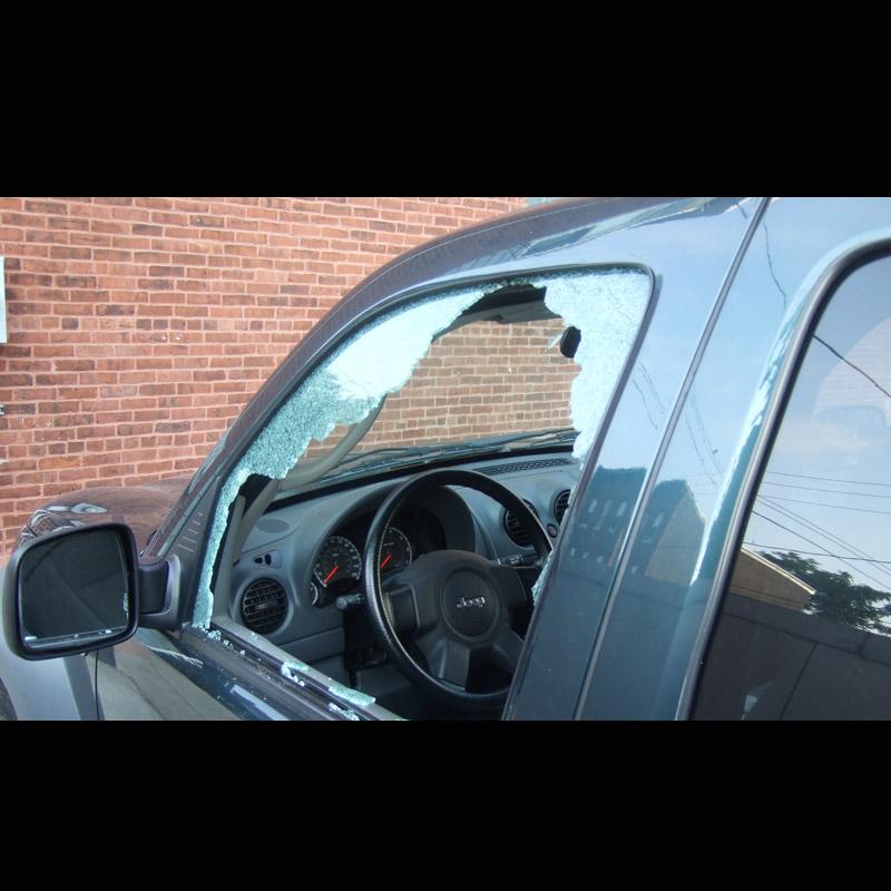 Auto Glass Repair In South Gate Windshield Repair In