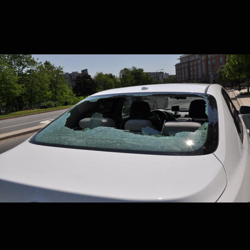 Auto Glass Repair In South Gate